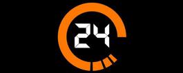 24-tv-logo