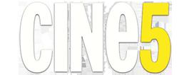 Cine5_logosu