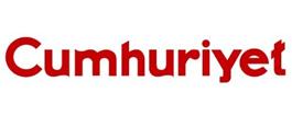 Cumhuriyet-Gazetesi-LOGO