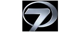 Kanal_7_logo