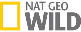 Nat-Geo-wild-new