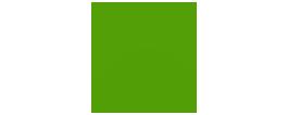 Yabantv_logo