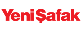 Yeni-Safak-Logo