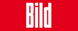 bild_newspaper_german