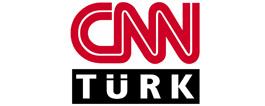cnnturk-logo