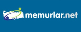memurlar-net-logo