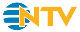 ntv_logo
