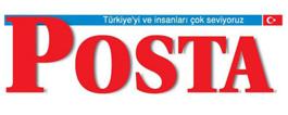 posta-gazetesi