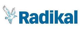 radikal_gazetesi_logo_amblem