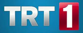 trt1-logo
